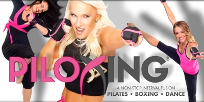 PILOXING® Instructor Training Workshop